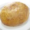 池袋のパン屋「サンチノ」