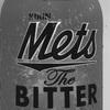 キリン メッツ ザ・ビターを飲んだ感想 苦旨