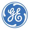 【GE】バイオ機器をダナハーに売却 再生への大きな一歩を踏み出す