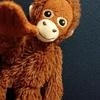 猿子の商品紹介■「ラックス ヘアサプリ スムースナー」は凄い。