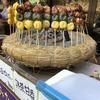 【茨城観光】3歳の娘と鹿島神宮に行ってきました【2019年3月下旬】