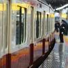 私が東京の満員電車での通勤をやめた理由