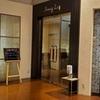 【オススメ5店】佐賀市(佐賀)にある四川料理が人気のお店