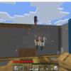Minecraft #3 露天掘りはじめました