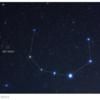 国際天文学連合(IAU)、太陽系外惑星命名キャンペーン(募集は2019年9月4日正午迄です) ♫♫♫