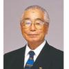 第14回 私的偉人伝①【鬼塚喜八郎】asics創始者