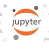 Jupyter Notebookを始めよう! Anacondaインストールから起動まで Mac編