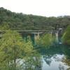 花巻〜田沢湖〜宝仙湖
