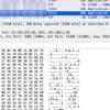 RDS の MySQL と Aurora で SSL 接続するメモ(2)