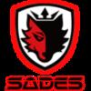 【特集】[ゲーミングヘッドセット]SADES製品比較特集