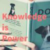 「知識」を目的に向けた行動プランの中で活用し、お金持ちになる
