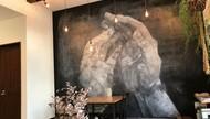 鹿児島市永吉『ククルクク』のカフェ・ランチは2018年おすすめです(CUCURRUCUCU)