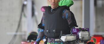 【原田幸哉】選手という競艇選手(ボートレーサー)を調査!勝つためにプロフィール・実績・特徴をまとめてみた!
