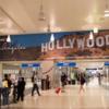 条件が揃った人は、スムーズな自動入国審査へ!:特典ビジネスで行くカリフォルニア・ディズニー
