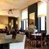 ホテル・ロレート Hotel Loreto ★3