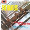 The Beatles(初期編)  ハイレゾ音質