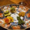【麻布台】Series - 超多皿の中華そして非常にリーズナブル