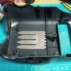 ジムニー JB23W 9型 トヨタ風オカルトチューン(アルミテープ)がオカルトではなかった。
