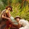 映画感想「エタニティ 永遠の花たちへ」「ギミー・デンジャー」