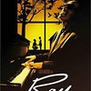 「ソウルの神様 レイ・チャールズの伝記映画『Ray』を観た」の巻