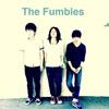 綺麗な歌声に重なるコーラス。歌詞も秀逸。The Fumbles