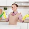 コロナに有効な家庭用洗剤の製品リストはあてにならない!?おすすめ製品も紹介するよ!