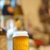 米・東海岸より空輸!極上の定番IPAシリーズがお求めやすい缶で登場☆『REVIVAL Fanny,Conga,Tasting glass』