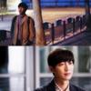 韓国版「昼顔」イ・サンヨプ、彼と恋に落ちる時間
