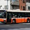 東武バスセントラル 2643
