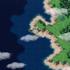 ワールドマップを自由自在に飛び回れるようになったときの、あのワクワク