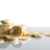 仮想通貨初心者はZaifでコイン積立をしよう!コイン積立のメリット・デメリットとは?