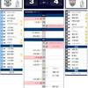J1 2ndステージ第11節 vs.ヴィッセル神戸