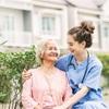 介護保険料滞納の増加。
