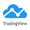 TradingViewのバックテスト結果をダウンロードして分析したい