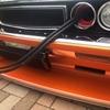 【エムPの昨日夢叶(ゆめかな)】第455回 『日本の風土が生んだ名車!日本のスポーツカーの礎となった「スカイライン・ジャパン」に出会う夢叶なのだ!?』 [5月14日]