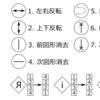 CAB の命令表を解くツール作成