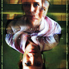 「オーシャンズ」シリーズのスティーブン・ソダーバーグ監督作品 ◆ 「アンセイン ~狂気の真実~」
