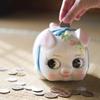 【nanapi】365日コツコツ小銭貯金に挑戦