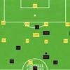 コパアメリカ ブラジル vs ベネゼエラ 〜ブラジルを苦しめた4-1-4-1のブロックのメリット〜