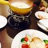 【オススメ5店】伏見桃山・伏見区・京都市郊外(京都)にあるパスタが人気のお店