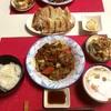 2/27 おうちばんごはん〜回鍋肉定食と産直市場のこと〜