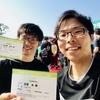 第30回稲沢シティーマラソンに出た!