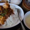 横浜中華街のおすすめの歩き方!美味しい中華料理、占い、タイマッサージ
