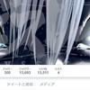Twitter(ツイッター)で読める成田 成哲先生の格闘マンガが面白い「ドーピングを題材とした格闘漫画」