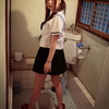 トイレの花子さん✿ その弐