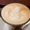 新宿でコーヒー♪♪ おすすめカフェ①