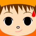むのきらんBlog