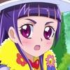 魔法つかいプリキュア! 第40話 愛情いっぱいのおめでとう!リコの誕生日! 感想