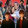 イギリス・Independent新聞が選ぶ2020年テレビ番組ベスト10