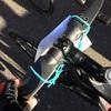 20170827_マウンテンサイクリングin乗鞍(Bike:40km&Run:18km)